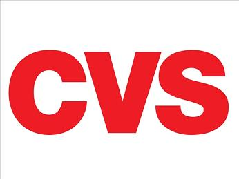 CVS Ad for 9-8