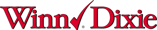Winn Dixie Couponing Policy and Information