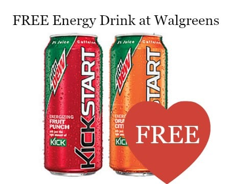 energy drink essay Read this essay on why is red bull one of the most successful energy drinks in the world come browse our large digital warehouse of free sample essays get the knowledge you need in order to pass your classes and more.