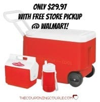 Igloo coupons and discount codes - promosstore.com