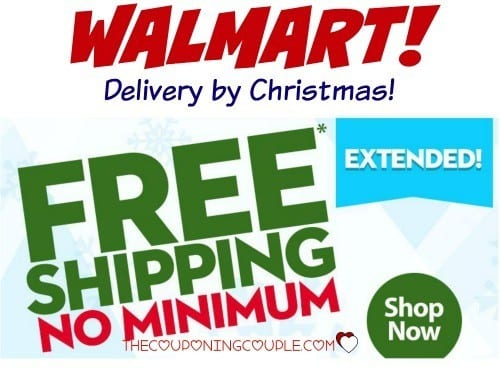 graphic relating to Aldi Coupons Printable called Walmart xmas discount codes printable / Jct600 finance promotions