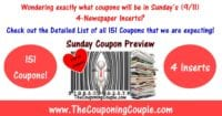 sunday-coupon-preview-9-11-16