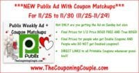 publix-weekly-ad-11-25-16