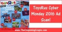 toysrus-cyber-monday-ad-scan-2016