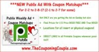 Publix-Weekly-ad For 2-2