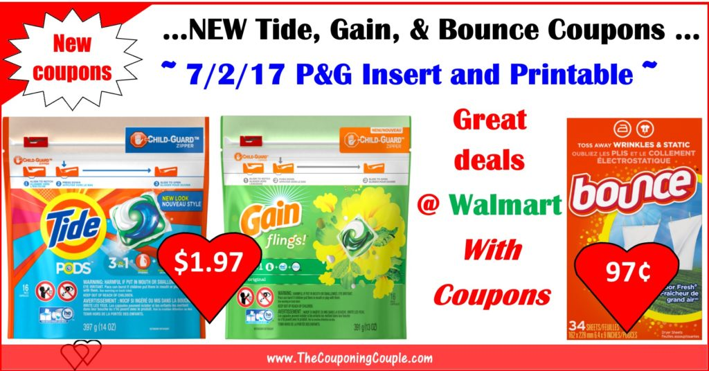 P&G estore offers Proctor and Gamble brands for the home, and personal products for women, men and children. The site has a large number of coupons that can be redeemed online. New customers can enter their email address to receive a 10% discount on their entire order.