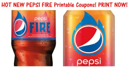Pepsi fire printable coupons hot coupons print now for Firebox promotion code